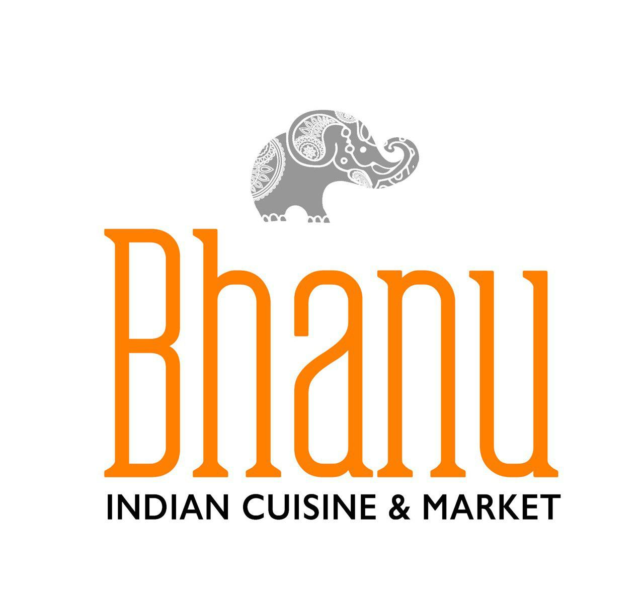 Bhanu Indian Grocery & Cuisine